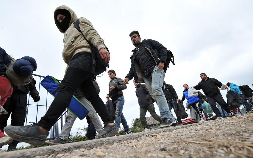 США за месяц депортировали 117 кубинских мигрантов