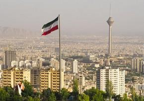 Bu gün İranda prezidentliyə namizədlərin qeydiyyatı başlayır