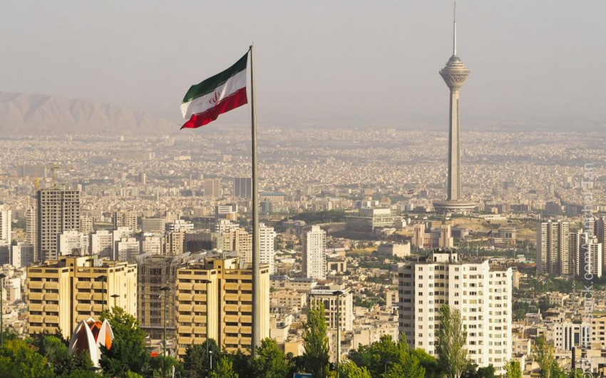 Iran opens registration for presidential candidates