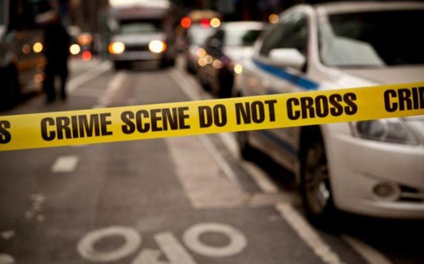 Miçiqan Universitetində atışma olub, iki nəfər ölüb