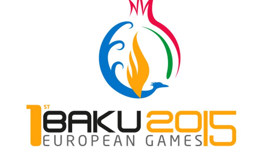 II Avropa Oyunları 2019-cu ildə Niderlandda keçiriləcək