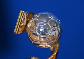 DÇ-2023: FIFA Azərbaycan millisinin qapıçısını ən yaxşılar sırasına daxil edib