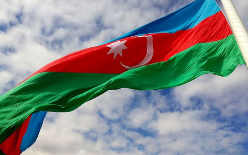 Проживающие за рубежом азербайджанцы радуются победе