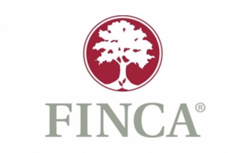 """FINCA Azerbaijan""""ın aktivləri bu il 11% azalıb"""