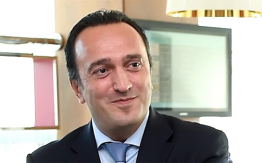 Тбилисская полиция насмерть сбила менеджера УЕФА