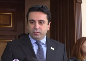 Депутат правящей фракции Армении анонсировал выборы