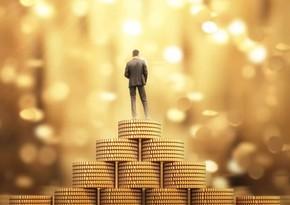 ABŞ milyarderlərinin sərvəti 4,1 trilyon dollara çatıb