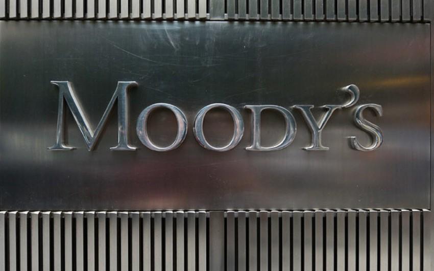 """""""Moody`s"""" agentliyi ABB-Moskva"""" bankının reytinqini yüksəldib"""