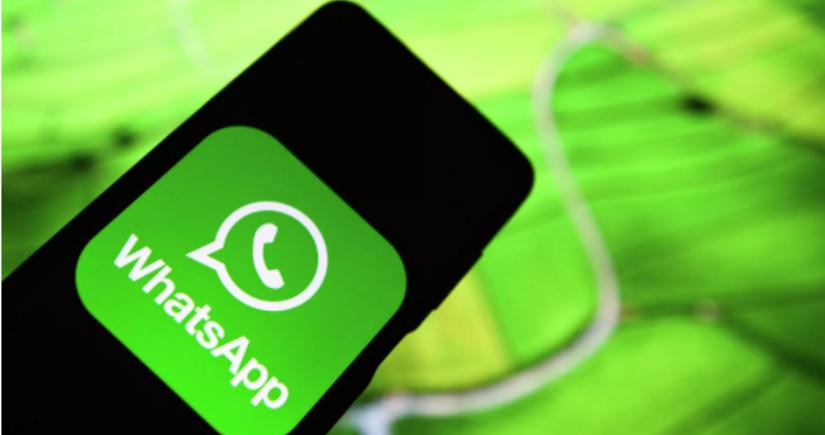 WhatsApp научат шифровать данные пользователей