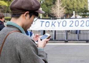 Yaponiyalılar olimpiadanın keçirilməsini istəmir