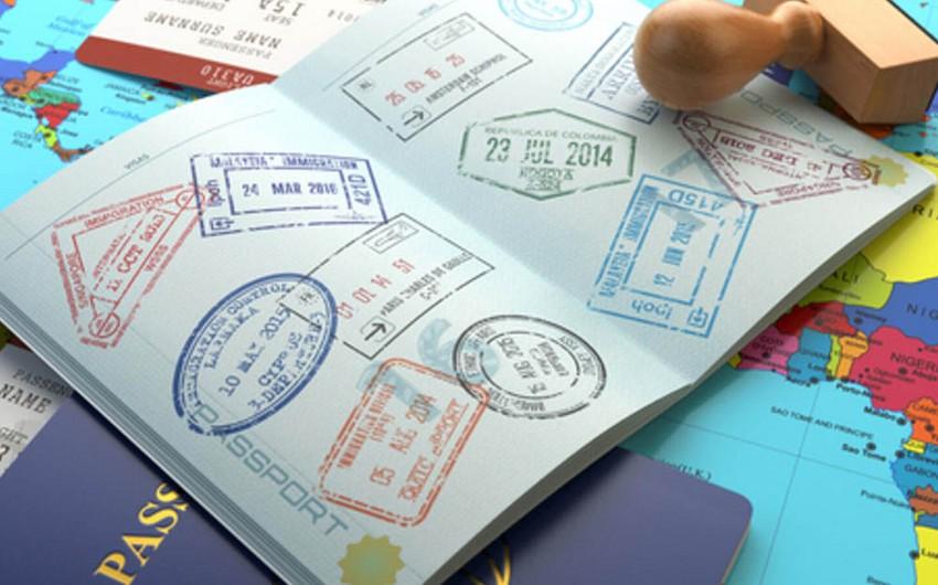 Россия и Иран подпишут соглашение об отмене индивидуальных виз для туристов
