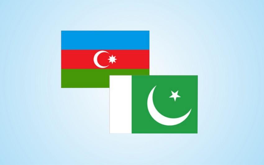 Азербайджан обратился к Пакистану с предложением об оказании помощи пострадавшим в Пешаваре