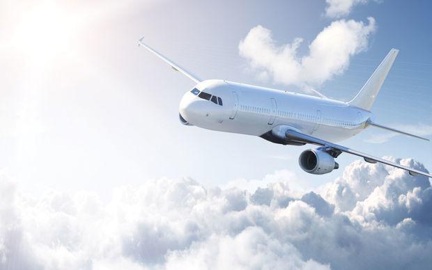 Из Баку в Санкт-Петербург открывается новый авиарейс