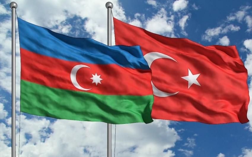 Azərbaycanla Türkiyə televiziya və kino sahəsində ortaq tədbirlər keçirəcək