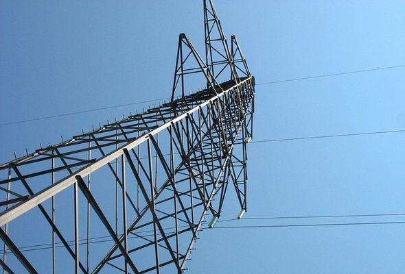 Cənubi Qafqazda Regional Elektrik Enerjisi üzrə Əməkdaşlıq görüşü keçirilib
