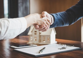 Government mortgage lending more than doubles in Azerbaijan