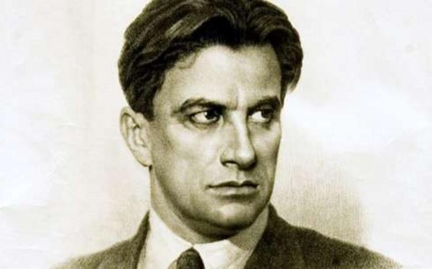 Tanınmış rus şairinin kitabı hərracda 600 min rubla satılıb