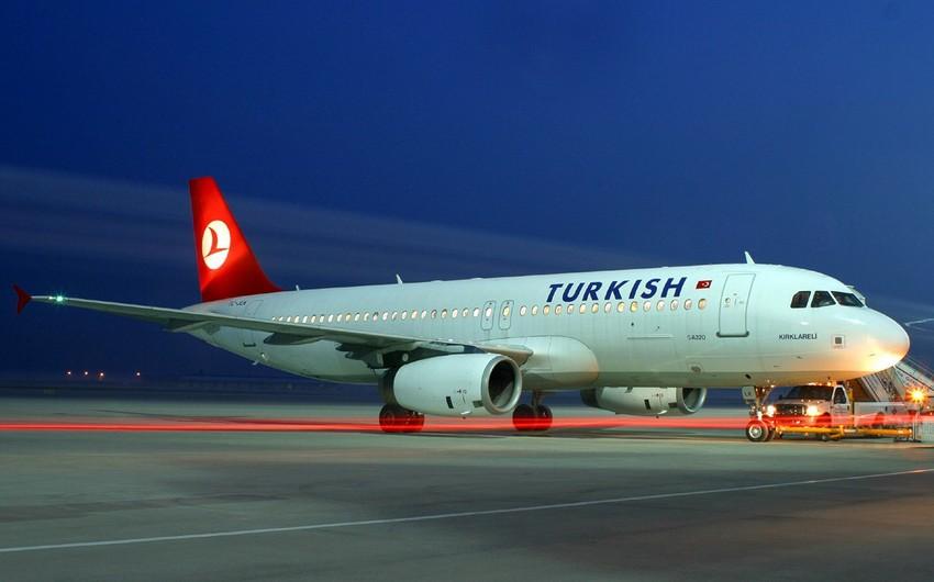 Türk Hava Yolları əməkdaşlarının müəmmalı ölümləri - FOTO