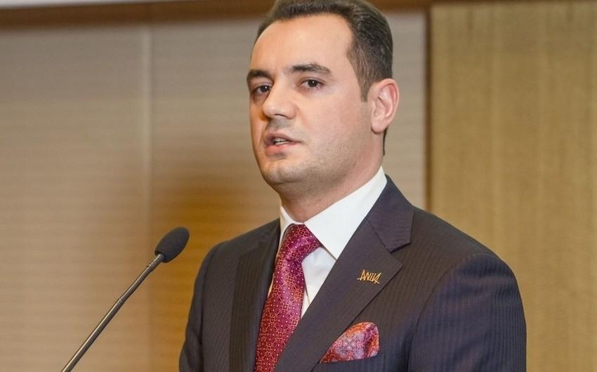 """Assosiasiya sədri: """"Bu il narın yığım və ixracı ötən ilə nisbətən 20-25% artacaq"""""""