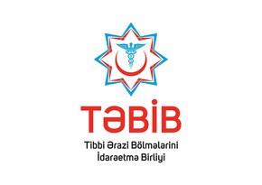 TƏBİB Koordinasiya Qrupu yaradıb