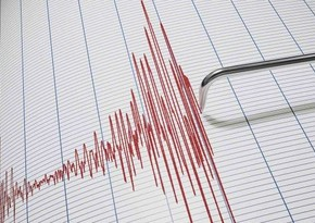 Azerbaijan issues semiannual earthquake report