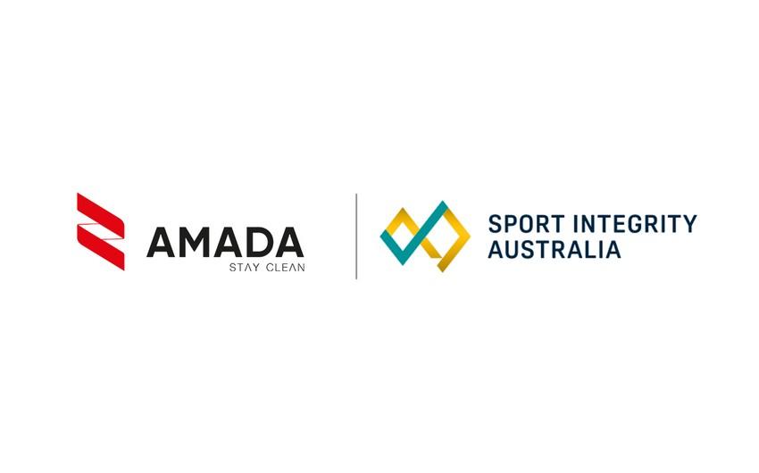 AMADA yeni əməkdaşlıq müqaviləsi imzaladı