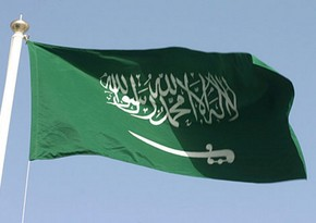 Saudi Arabia changes rules of entry for tourists
