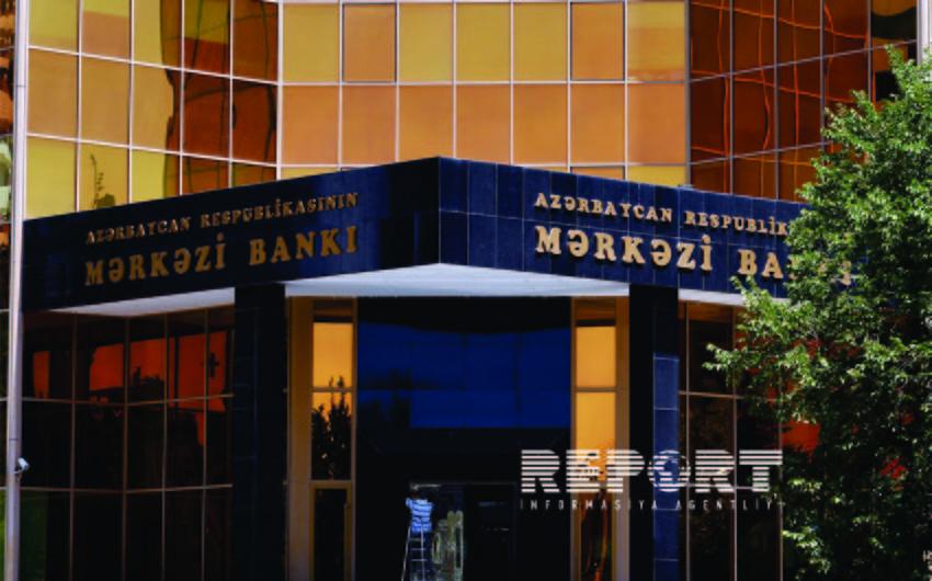 """Mərkəzi Bankın pullarını """"Paşa Sığorta"""" qoruyacaq"""