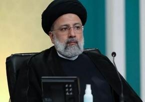 XİN sözçüsü: İran nüvə proqramı ilə bağlı danışıqları tərk etməyəcək