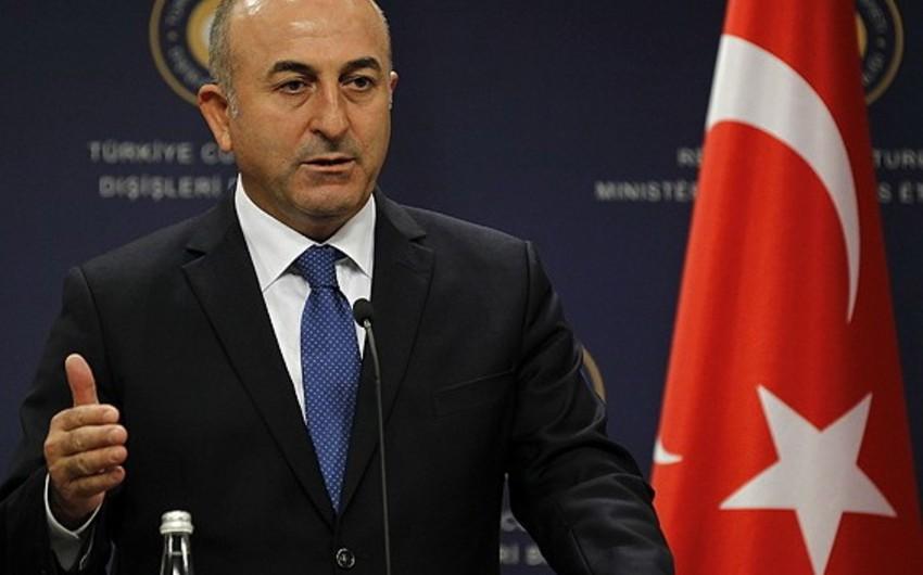 Türkiyə almaniyalı deputatların İncirlik bazasına getməsinə icazə verib