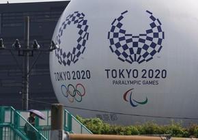 Tokio-2020: Azərbaycan paralimpiyaçıları 5-ci medalı qazanıb