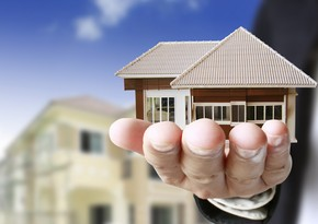 Azerbaijan may start sale of subsidized housing by late 2017