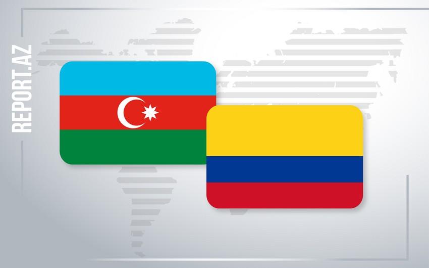 Колумбия проводит обучение испанскому языку для азербайджанских госслужащих