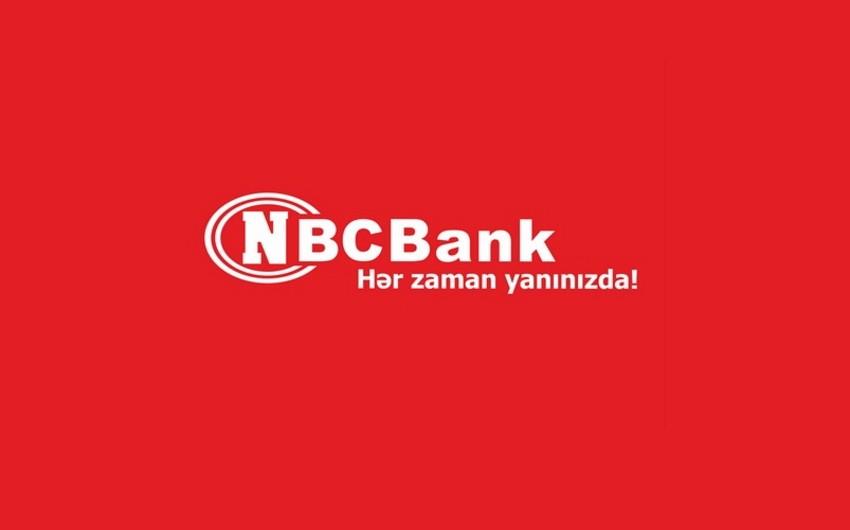 """""""NBC Bank""""ın problemli kreditləri 69% artıb"""