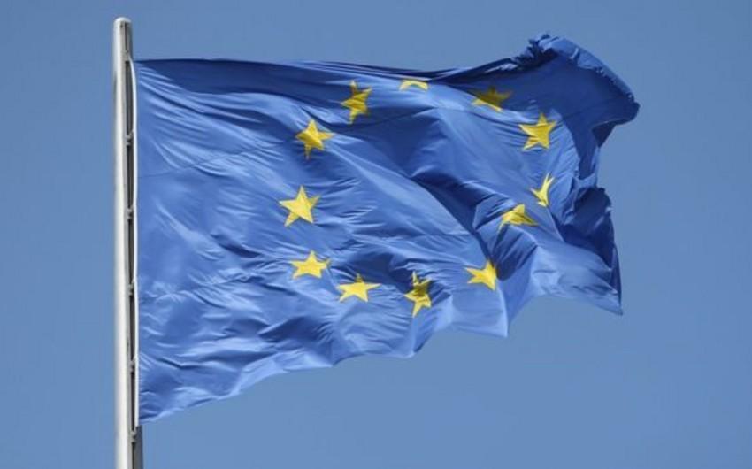 EU extends sanctions against Venezuela