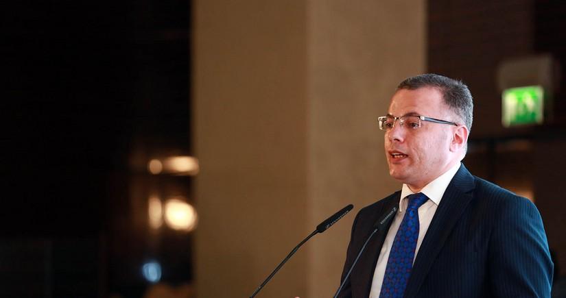Azərbaycan Ermənistana qarşı iddialar qaldıra bilər