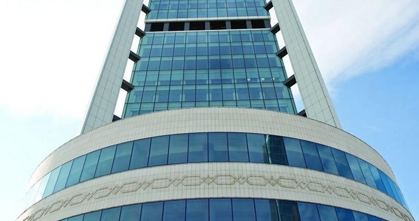 2020-ci ildə ARDNF investisiya portfelini artırıb