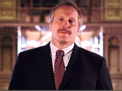 Посол: США продолжат работать с правительством Азербайджана после выборов