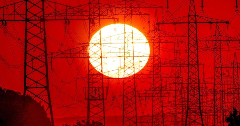 İsveçrə vətəndaşlarını enerji böhranına hazırlayır
