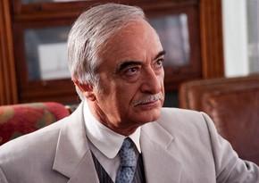 Полад Бюльбюльоглу: Азербайджан будет решительно отстаивать свою позицию по Карабаху