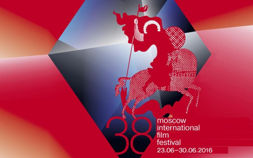 Rusiyada 38-ci Beynəlxalq Moskva Kinofestivalı başlayır