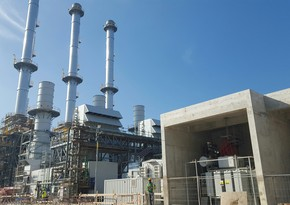 Electrogas Malta: No sign of corruption in Delimara power station