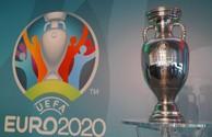 AVRO-2020: Bu gün 1/8 finalın son 5 iştirakçısı bəlli olacaq