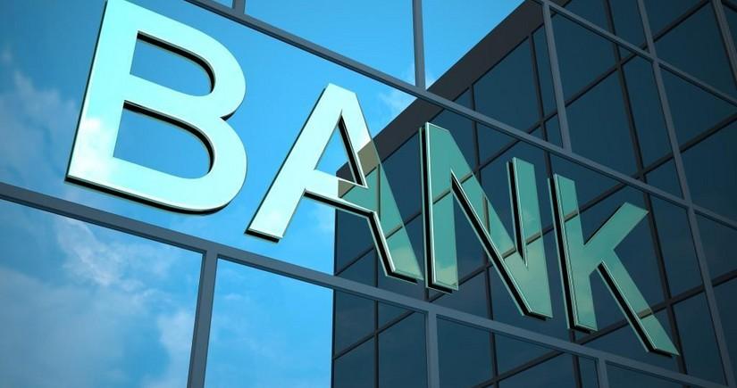Avropa bankları yeni ödəniş sistemi yaradır