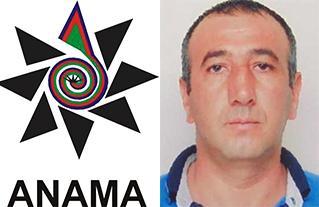 Asəf Xudiyev