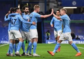 АПЛ: Манчестер Ситина выезде обыграл Челси