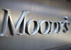 Moody's upgrades outlook on Azerbaijan's rating to 'positive' from 'stable'