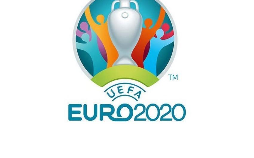 Türkiyə, Fransa və Portuqaliya AVRO-2020-nin seçmə mərhələsində ilk oyunlarını keçirəcək - AFİŞA