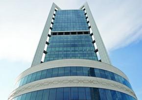 ARDNF investisiya portfelində Avropa ölkələrinin payını artırıb