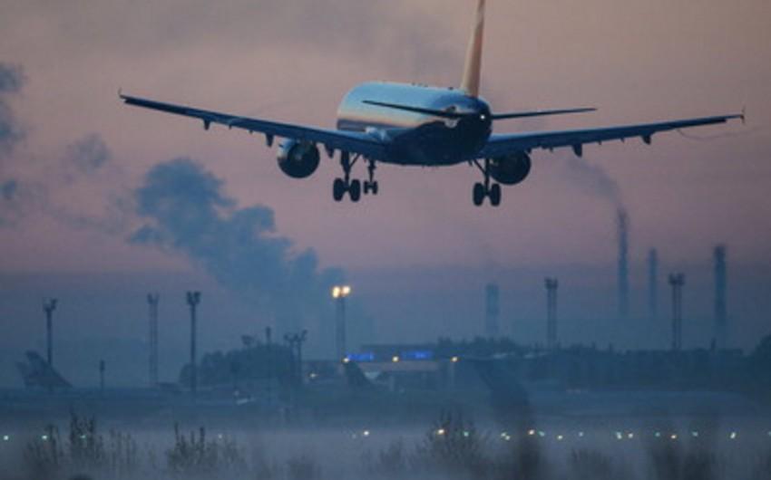 Tehran və Seul 40 ildən sonra birbaşa aviareysləri bərpa edir